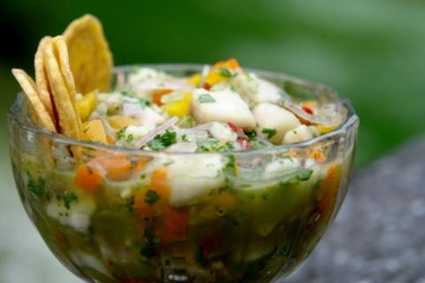 external image recetas-para-adelgazar-ceviche-de-pescado.jpg